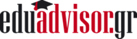 eduadvisor.gr | Το Εκπαιδευτικό Portal!