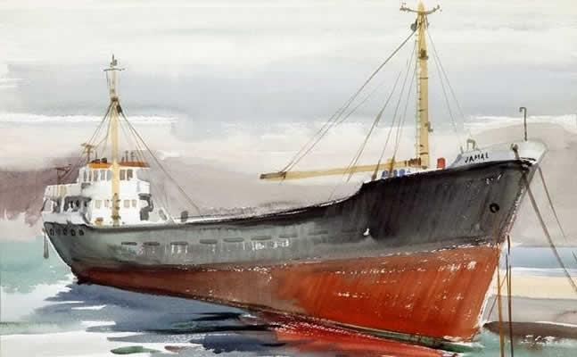 Αποτέλεσμα εικόνας για Οδηγίες προς ναυτιλλομένους